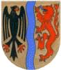 Simmertal Wappen
