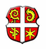 Sindelsdorf Wappen