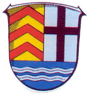 Sinntal Wappen