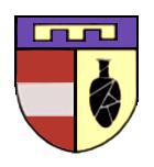 Sinspelt Wappen