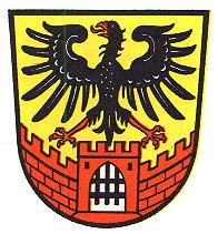 Sinzig Wappen