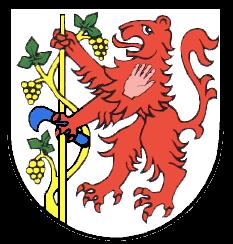 Sipplingen Wappen