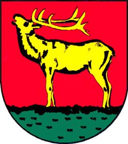 Sitzendorf Wappen
