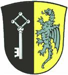 Söchtenau Wappen