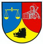 Sögel Wappen