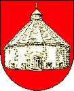 Söhlde Wappen