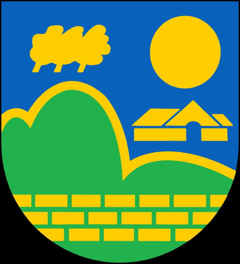 Sönnebüll Wappen