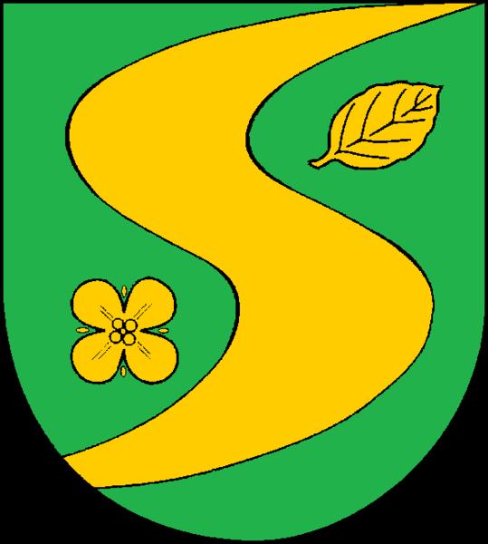 Sören Wappen
