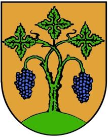 Sörgenloch Wappen