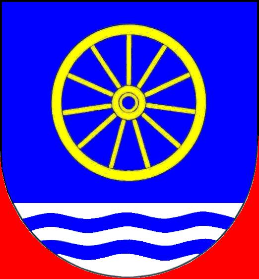 Sörup Wappen