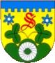 Sohland am Rotstein Wappen