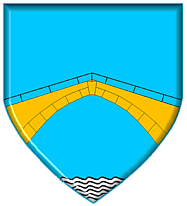 Sohland an der Spree Wappen