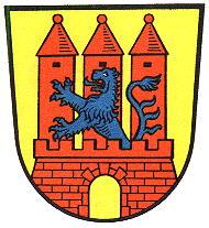 Soltau Wappen
