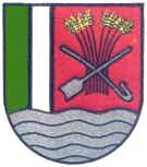 Soltendieck Wappen