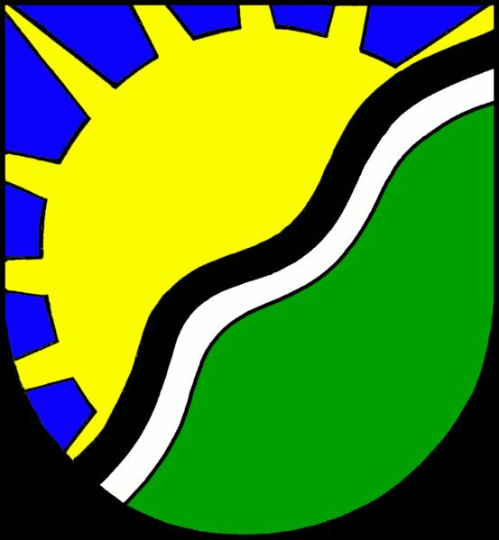 Sommerland Wappen