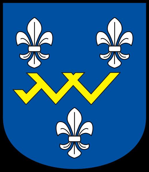 Sommerloch Wappen