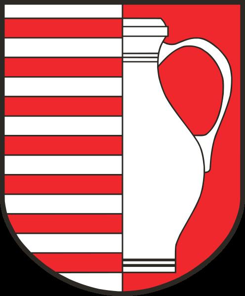 Sommersdorf Wappen