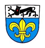 Sonderhofen Wappen