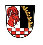Sondheim vor der Rhön Wappen