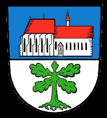 Sonnefeld Wappen