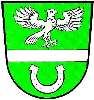 Sonnen Wappen