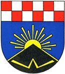 Sonnenberg-Winnenberg Wappen