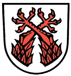 Sontheim an der Brenz Wappen