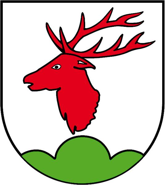 Sorge Wappen