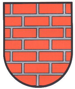 Sottrum Wappen