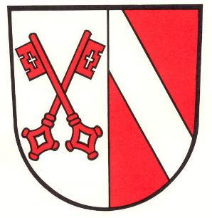 Soyen Wappen