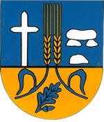 Spahnharrenstätte Wappen