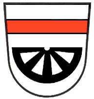Spaichingen Wappen