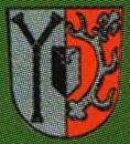 Spardorf Wappen