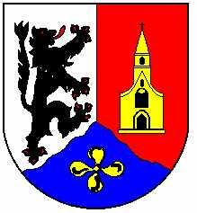 Spay Wappen