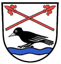 Spechbach Wappen