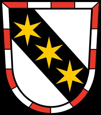Speichersdorf Wappen