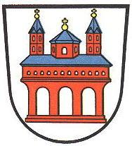 Speyer Wappen