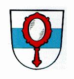 Spiegelau Wappen