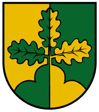 Spiegelberg Wappen