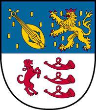 Spiesheim Wappen