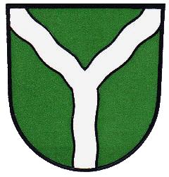 Spraitbach Wappen