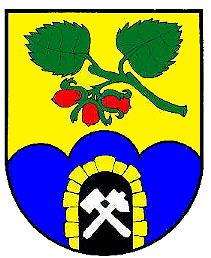 Sprockhövel Wappen