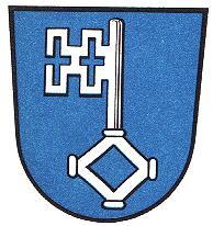 Stade Wappen