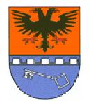 Stadecken-Elsheim Wappen