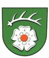 Stadensen Wappen