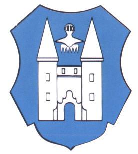 Stadtilm Wappen