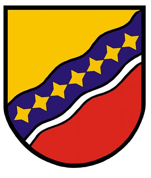 Stadtkyll Wappen