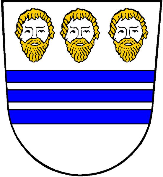 Stadtlohn Wappen
