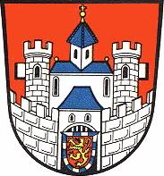 Stadtoldendorf Wappen