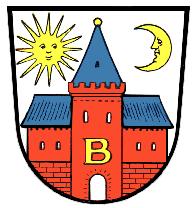 Stadtprozelten Wappen